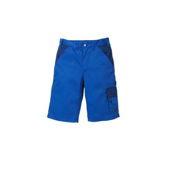 ICON SHORTS 100808-676 K.BLÅ/NAVY