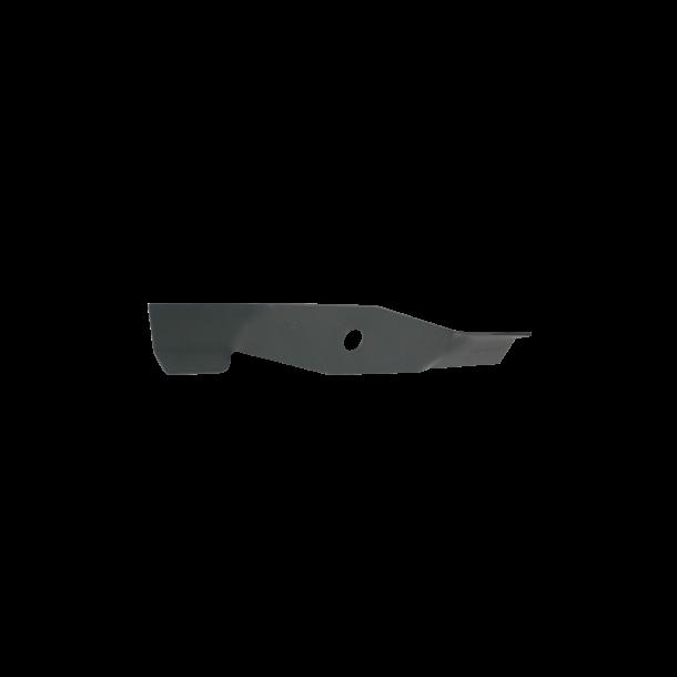 AL-KO Kniv 46 cm til Classic 4.6 B / BR