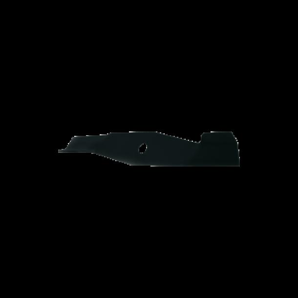 AL-KO Kniv 51 cm til Silver Comfort 51 / Silver 520 Premium