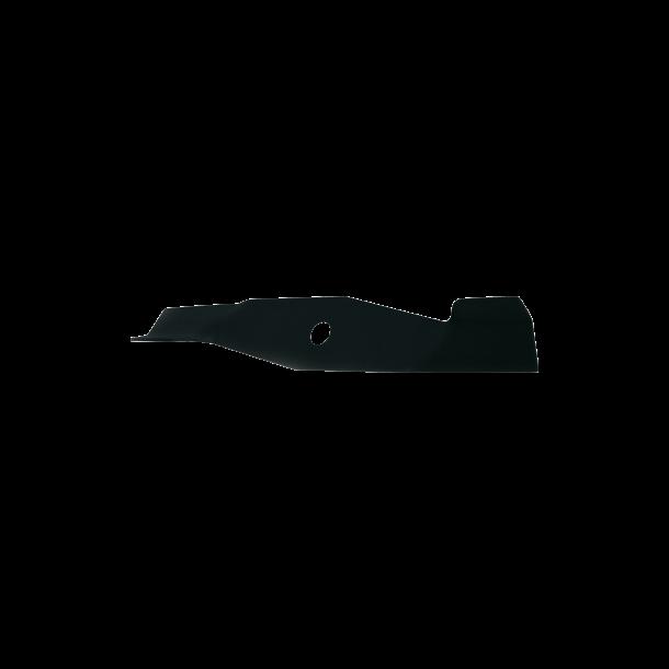 AL-KO Kniv 46 cm til Silver 460 BIO