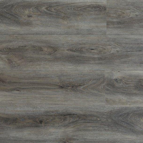 Novego Fashion Oak