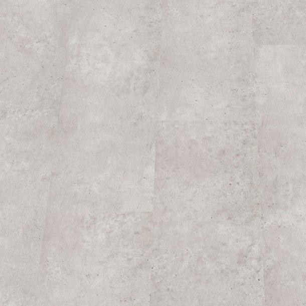 Novego Cement Flise
