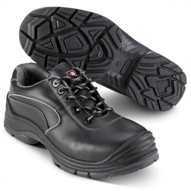 BRYNJE Force Shoe S3