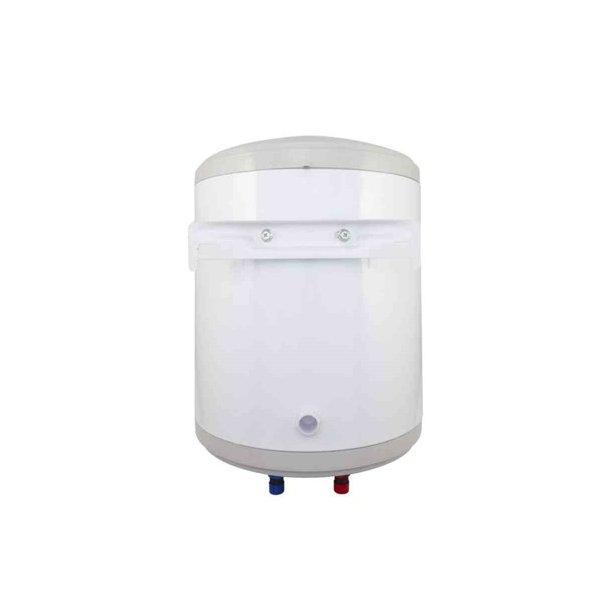 FRESH Dolphin 30 l vandvarmer 1500W ½rør, stilbar termostat