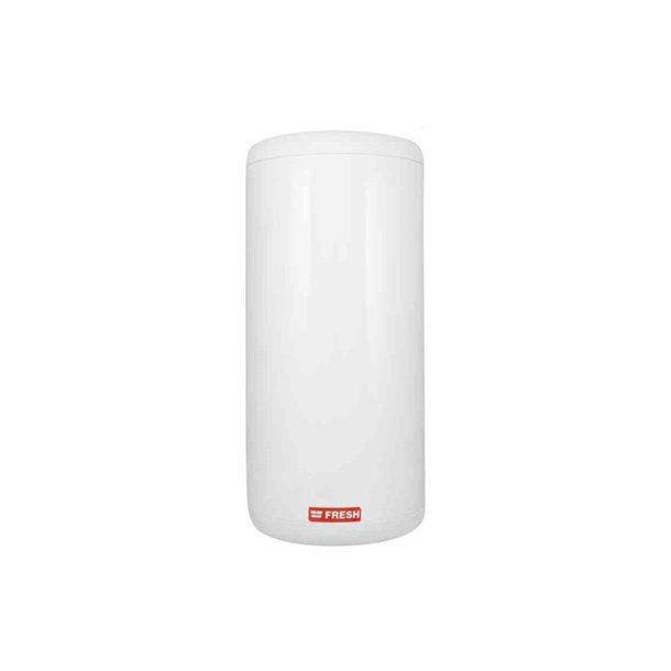 FRESH Marina 100 L vandvarmer 1500W ½rør, stilbar termostat