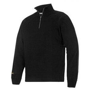 Arbejds sweatshirts | Køb online hos Tgkshop