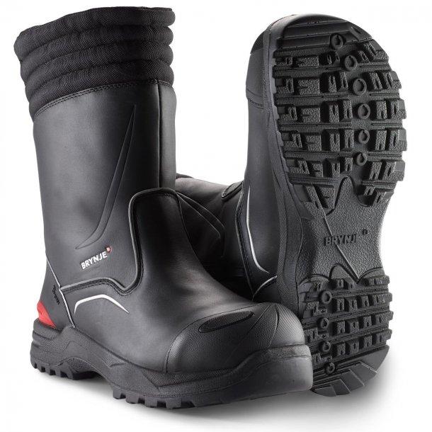 BRYNJE B-Dry Boot 1.1 S3