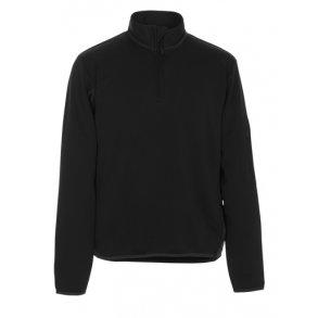 Arbejds sweatshirts | Køb arbejds sweatshirt online hos Tgkshop