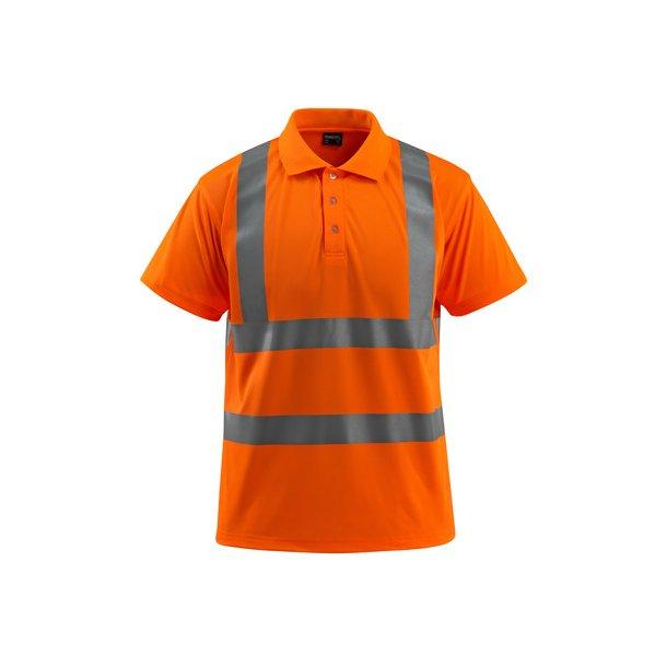 MASCOT®Bowen Poloshirt