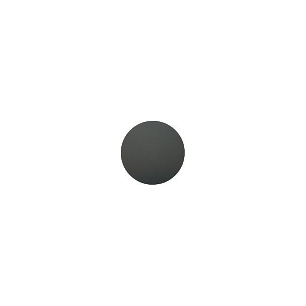 Aduro 1 Pynteplade, grå