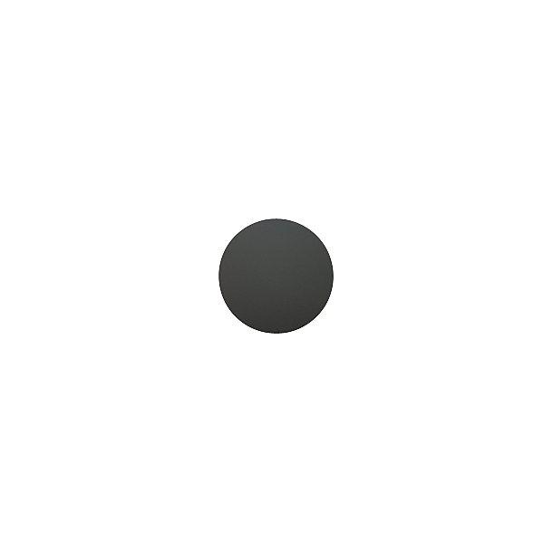 Aduro 1-1 Pynteplade, sort