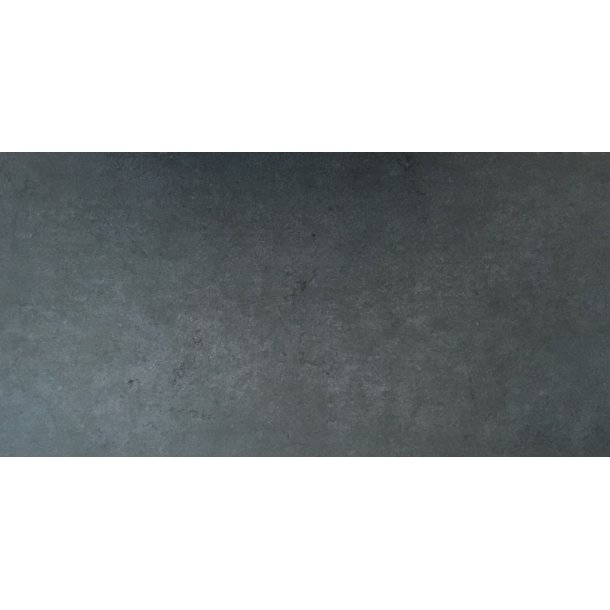 Daisen Black 30 x 60