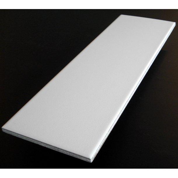 Forma Hvid Matt 10x30
