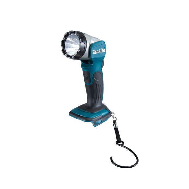 Makita LED Lygte 14,4-18V - DEADML802