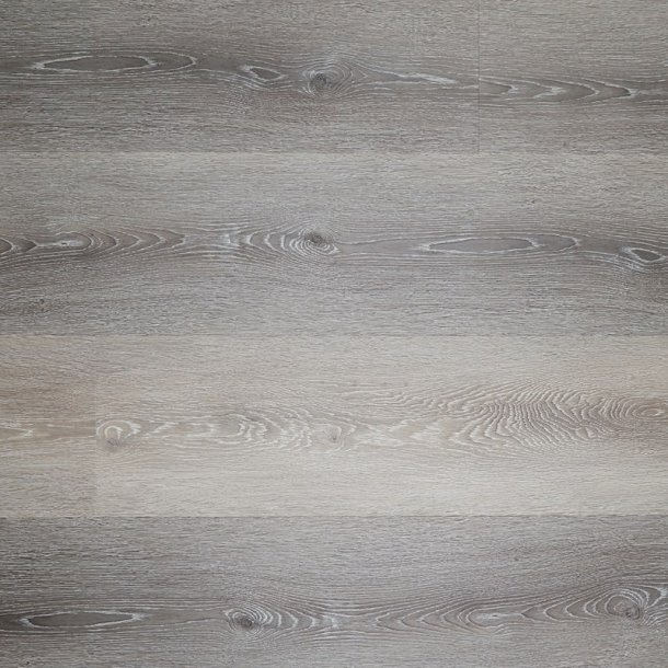 Novego Shadow Grey Oak
