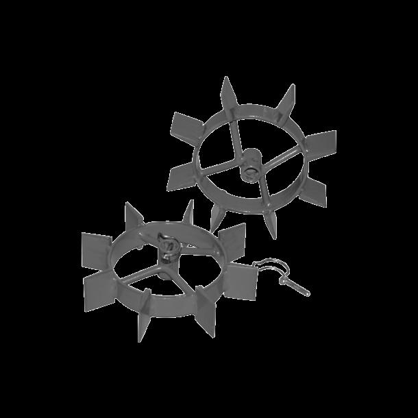 AL-KO Drivhjul til MH 4001-R / 5001-R