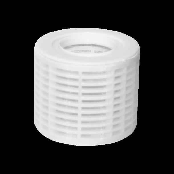 AL-KO Filterindsats til Jet F / HW F / HWA F pumper