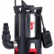 AL-KO Dykpumpe DRAIN 10000 Inox Comfort