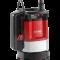AL-KO Dykpumpe SUB 13000 DS Premium