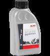 AL-KO 4-takts motorolie SAE 30 0,6 l