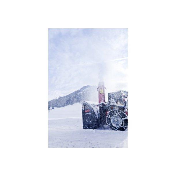AL-KO Snekæder til AL-KO Snowline 700 E