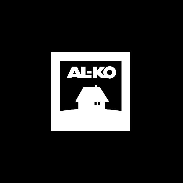 AL-KO Snekæder til AL-KO Snowline 560-620-620E