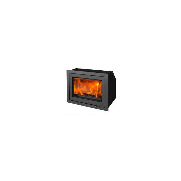 Brændefang 60 x 43 mm
