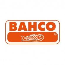 BACHO - værktøj