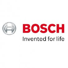 Bosch - Elværktøj