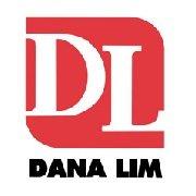 Dana Lim og fugemasse