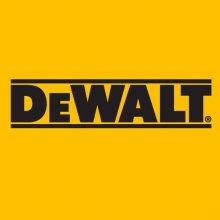 DeWalt - Elværktøj
