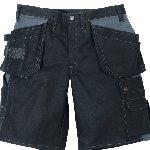 Kansas/Fristads shorts
