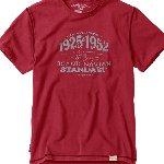 Kansas/Fristads T-Shirt