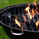 Gør det selv guide til valg af grill