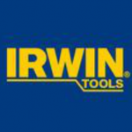 Irwin - værktøj