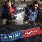 Kansas / Fristads arbejdstøj