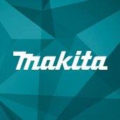 Makita - Elværktøj