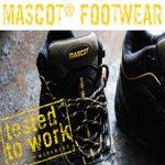 Mascot sko og støvler