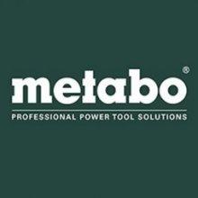 Metabo - Elværktøj
