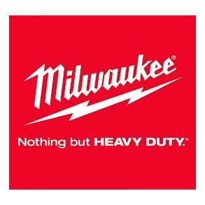 Milwaukee - Elværktøj