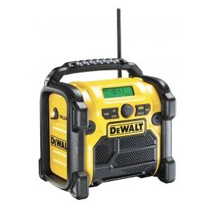 Smart Arbejdsradio & Højttalere | Gode Priser | Køb Online EP73