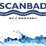Scanbad baderumsmøbler