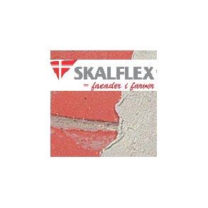 Skalflex