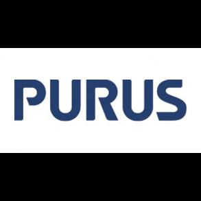 PURUS