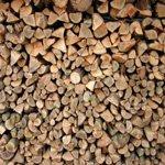 Brændsel - Træpiller og træbriketter