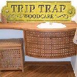 Trip Trap produkter