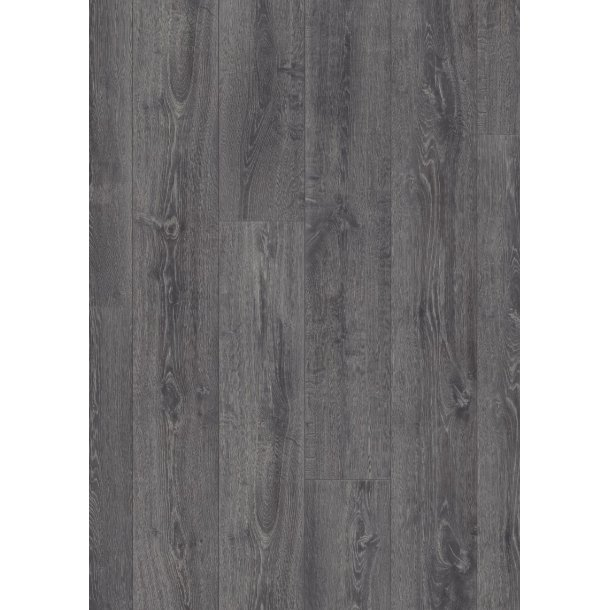 Pergo Midnight Oak, plank Long Plank 4V TitanX Adv