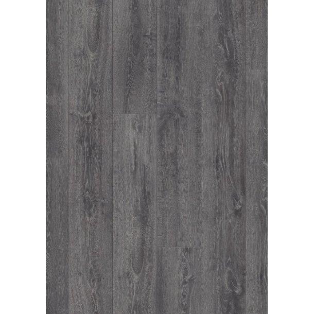 Pergo Midnight Oak, plank Long Plank 4V TitanX