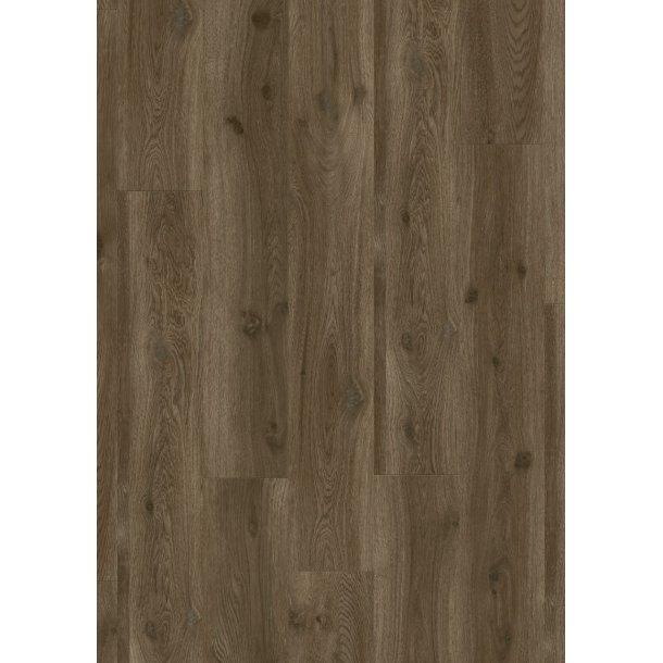 Pergo Modern Coffee Oak Classic plank Premium Click PerfectFold V