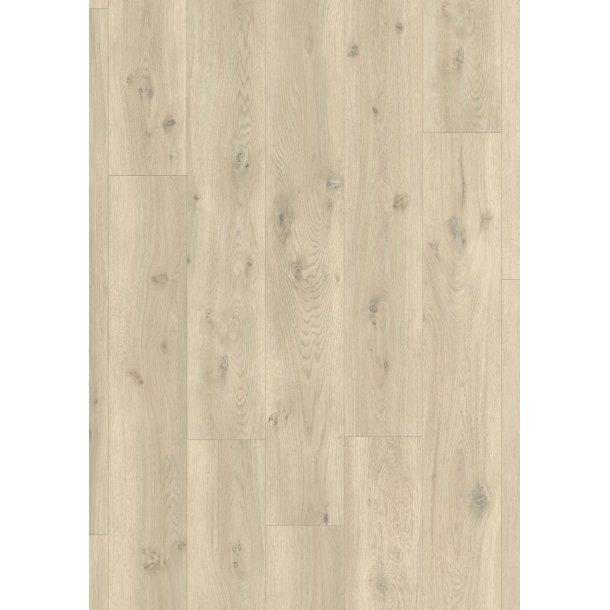 Pergo Modern Grey Oak Classic Plank Optimum Rigid Click Uniclic